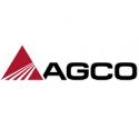 AGCO Manual