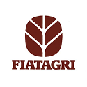 Fiat-Service-Manual